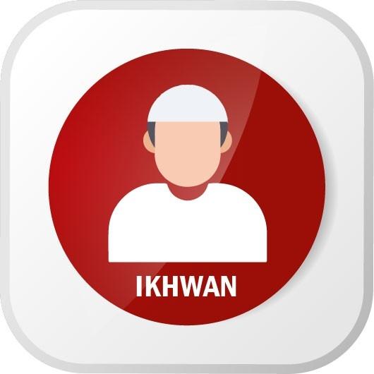 Ki-Ikhwan