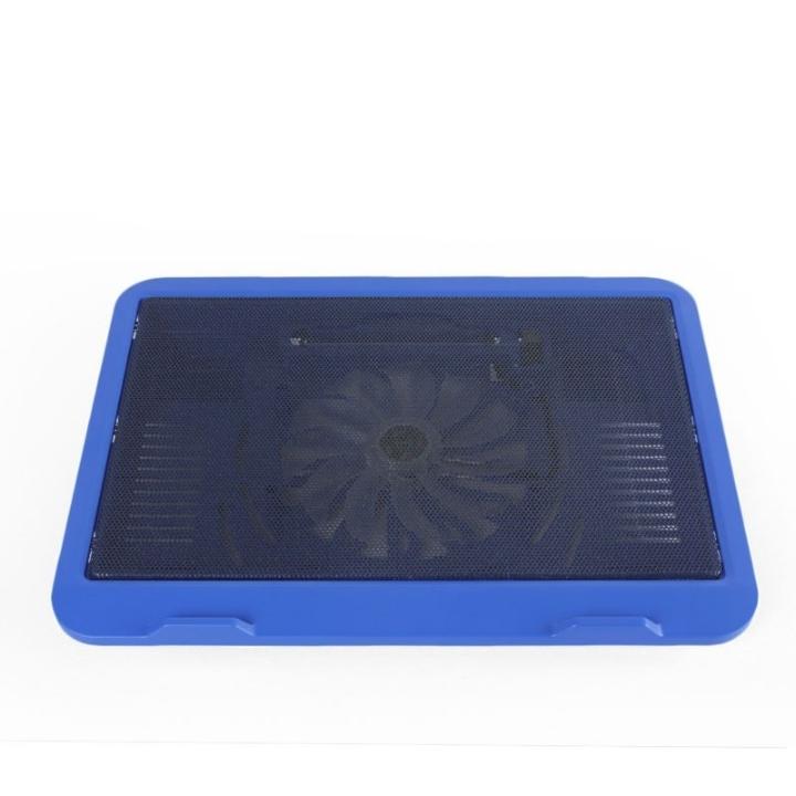 Kipas Laptop SQ One Type N19