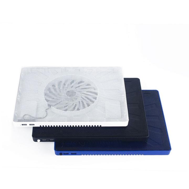 Kipas Laptop SQ One Type V400