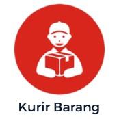 Kirim Barang