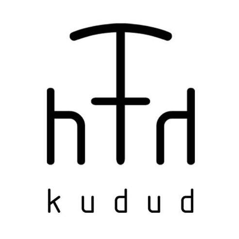 Kopi Udud - Medan