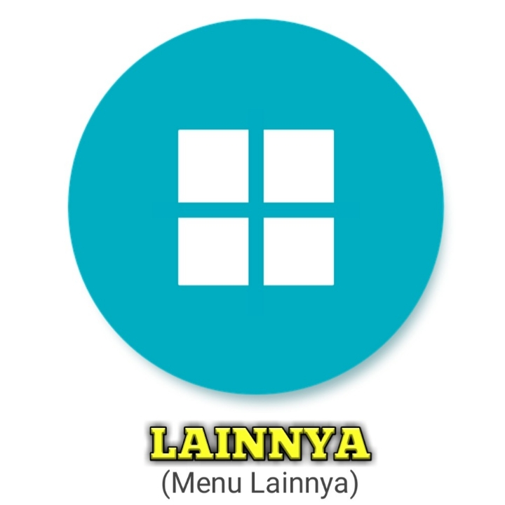 LAINNYA