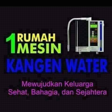Kangen Water Levelux JrII