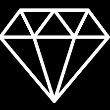 DIAMOND ML