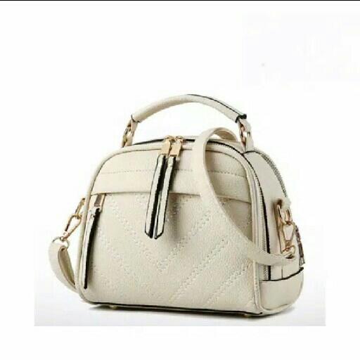 Mila Bag
