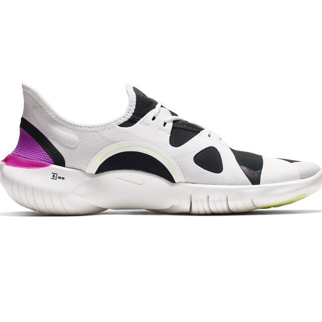 NIKE Free RN 50 Para Running Sepatu Lari