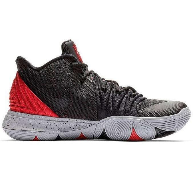NIKE Kyrie 5 EP Sepatu Basket Pria