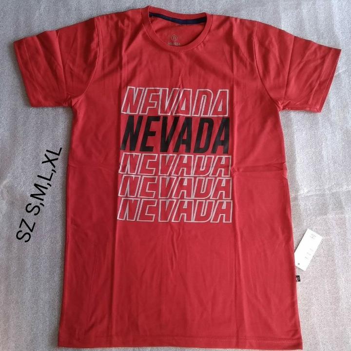 Nevada Kaos Oblong 01
