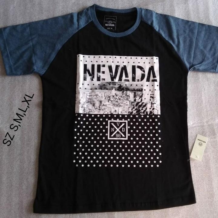 Nevada Kaos Oblong 03