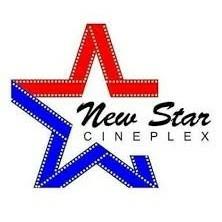 New Star Cineplex - RABINZA MALL
