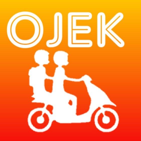 OK-JEK
