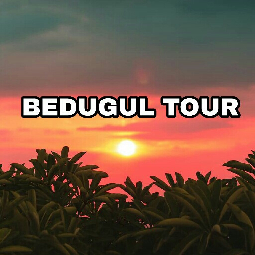 PAKET ONE DAY BEDUGUL TOUR
