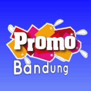 PROMO Bandung