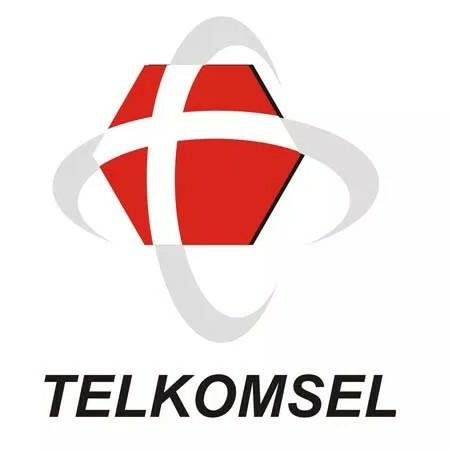 Paket Data Telkomsel