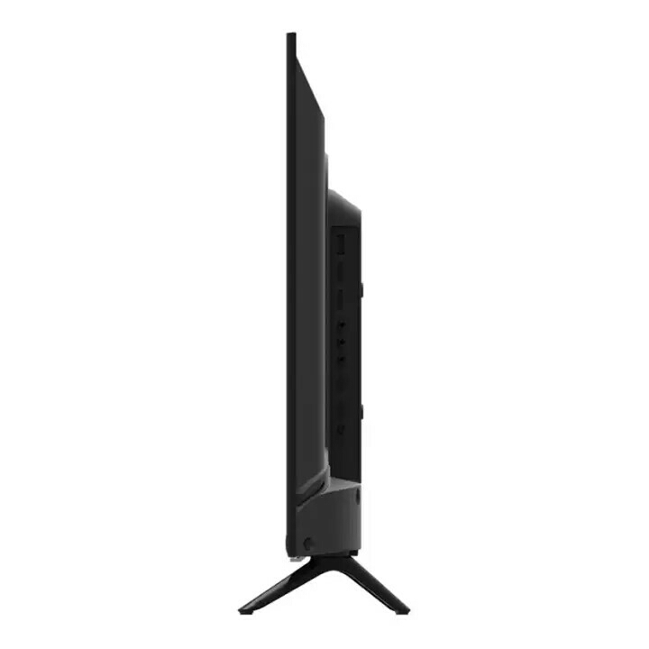 Panasonic 32 inch LED Full HD TV - Hitam model TH-32F302 3