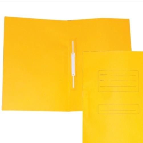 Pen Paper Stopmap Micro