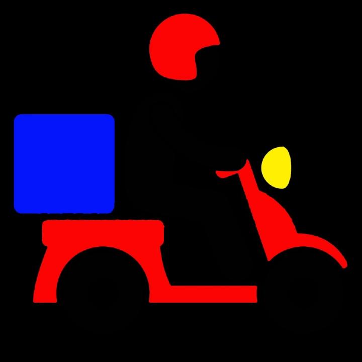 Pen-Ride