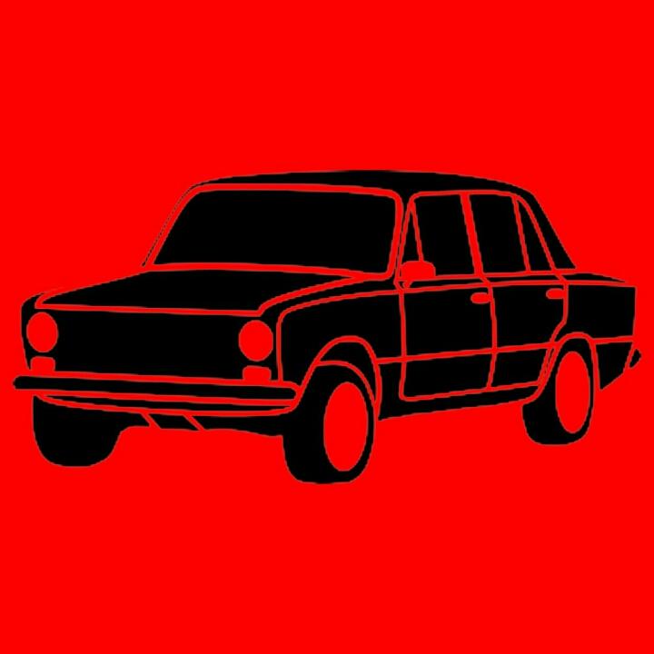Pesan Mobil