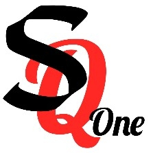 Produk Sq One