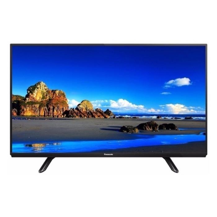 Promo TV Led Panasonic 40 Inch-40F305