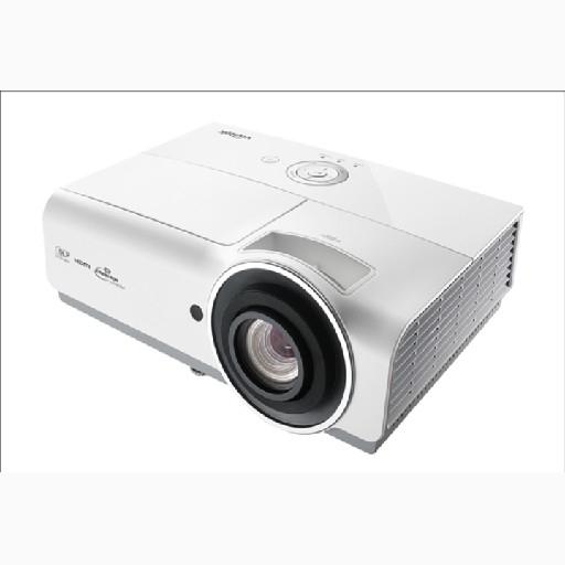 Proyektor Multimedia Vivitek DW832