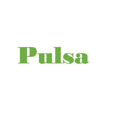 Pulsa