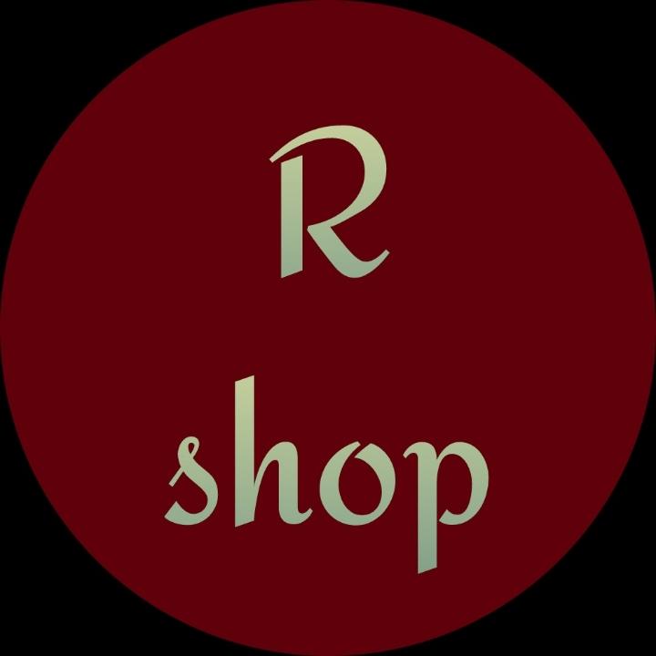 Reina Shop