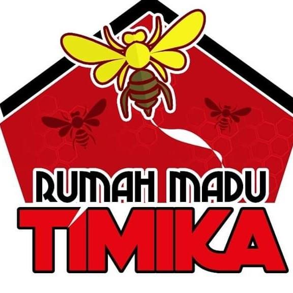 Rumah Madu Timika