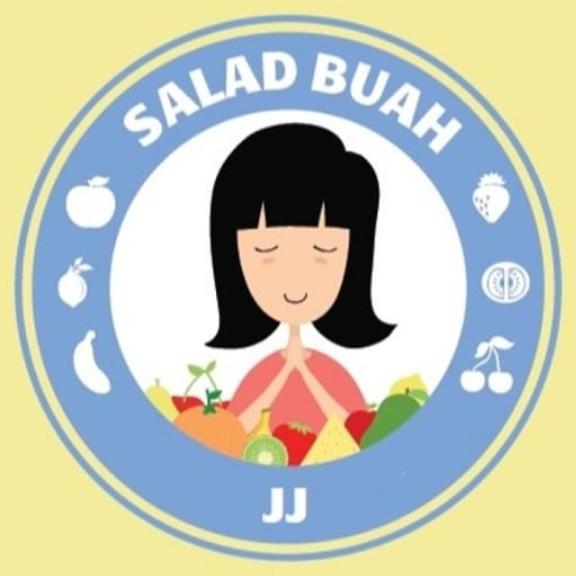 SALAD BUAH JJ