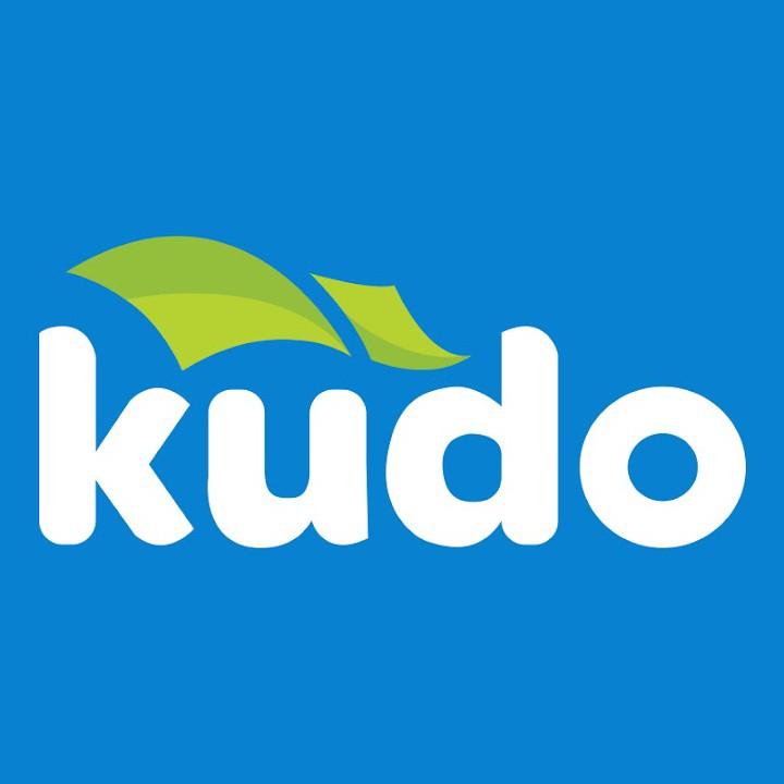 SALDO KUDO