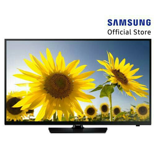 SAMSUNG 24 Inch TV LED UA24H4150