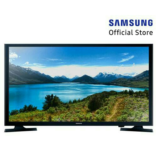 SAMSUNG 32 Inch Smart TV LED UA32J4303