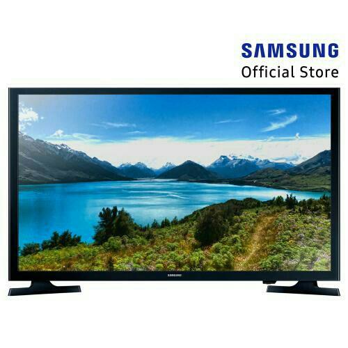 SAMSUNG 32 Inch TV LED UA32J4003