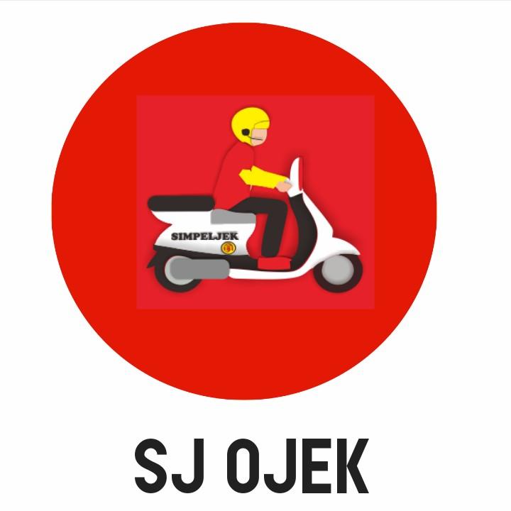 SJ OJEK