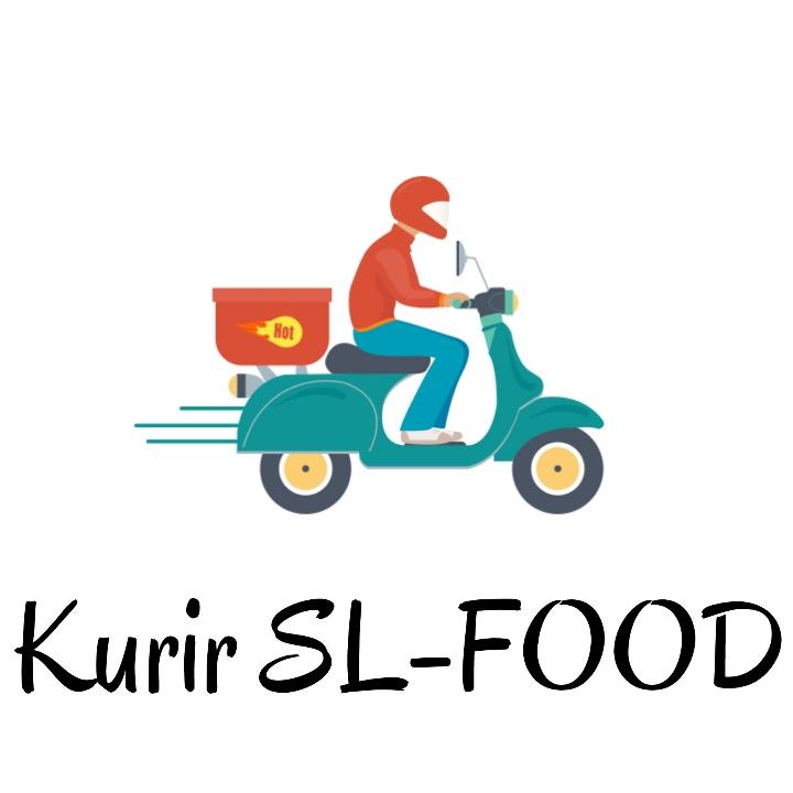SL-FOOD