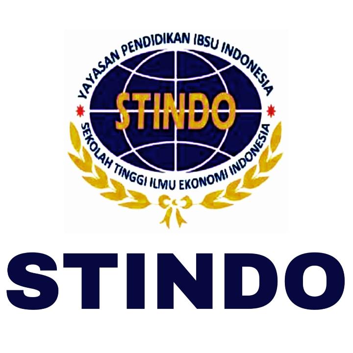 STINDO Medan