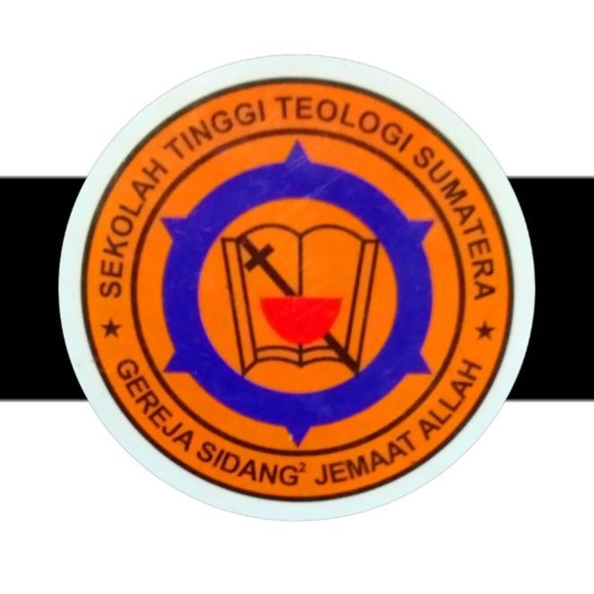 STTSU Medan