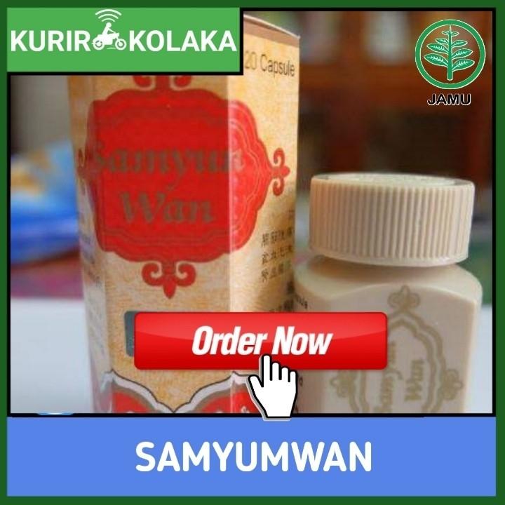 Samyumwan