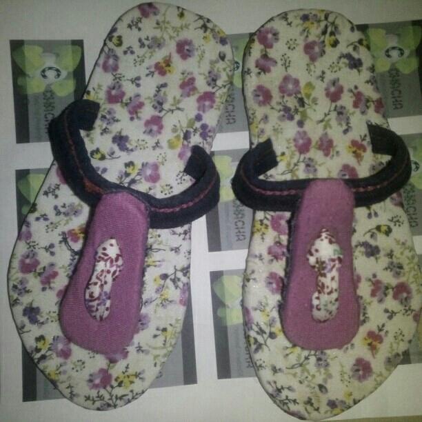 Sandal Anak2 Ch-02