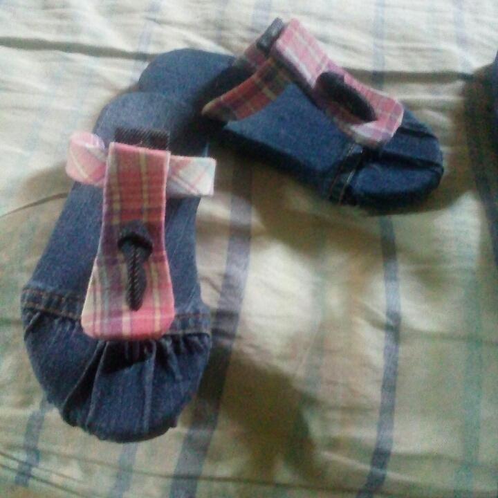 Sandal Anak2 Ch-03
