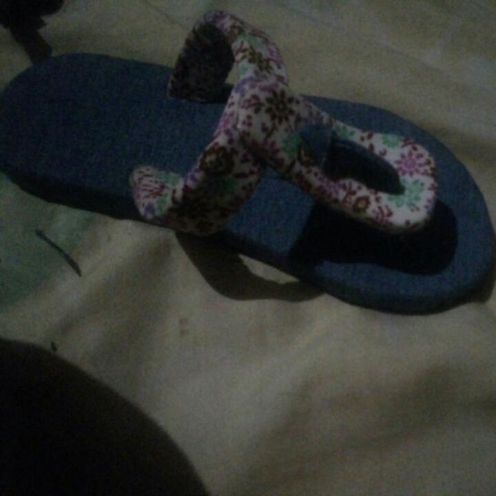 Sandal Anak2 Ch-11