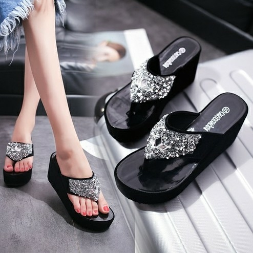 Sandal SHW8801