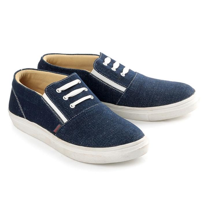 Sepatu Anak Perempuan Sale LME 796