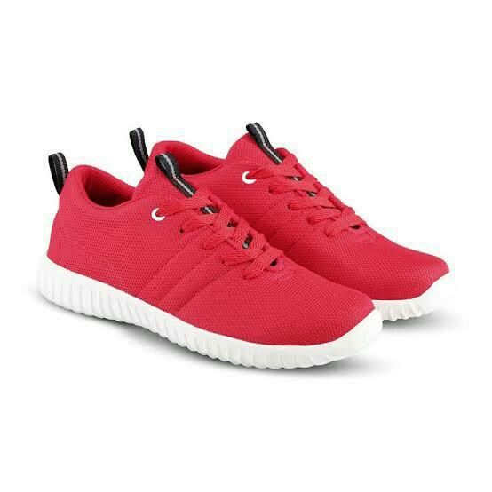 Sepatu Kets Campare 340 Sneakers Dan Kasual Pria
