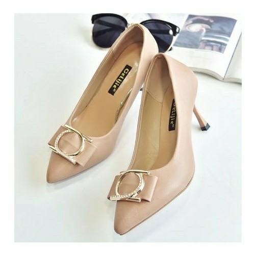 Sepatu SHH108