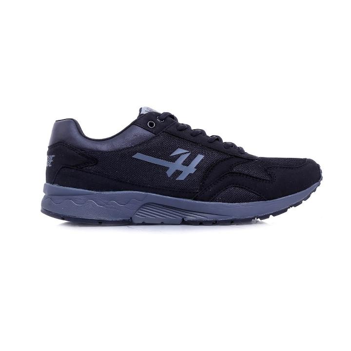 Sepatu Sneaker Pria Original Kets - H 5388