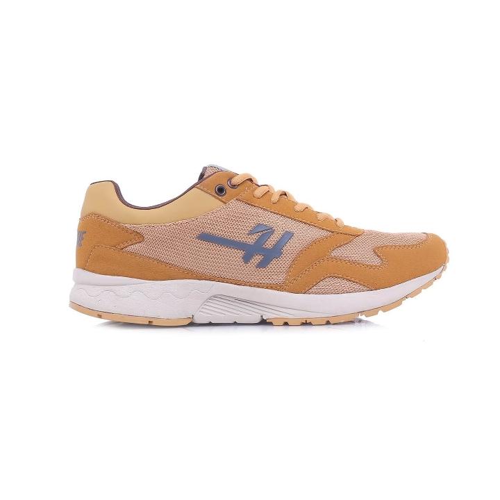 Sepatu Sneaker Pria Original Kets - H 5393
