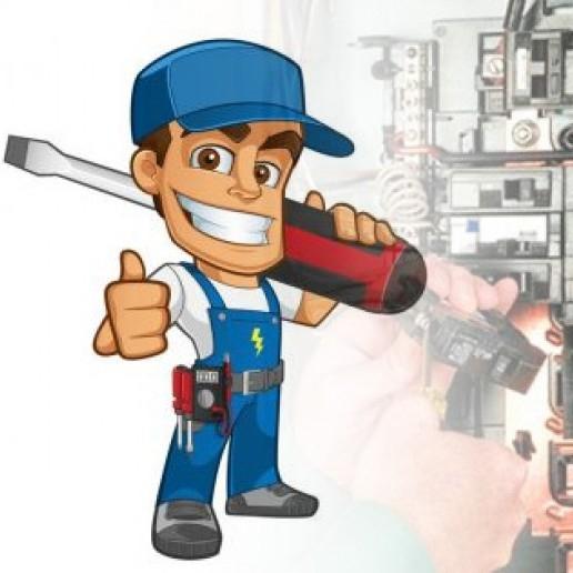 Service Elektronika