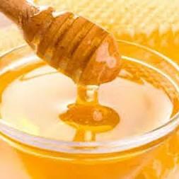 Slimmimg Honey
