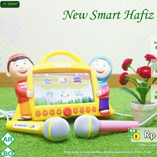 Smart Hafidz